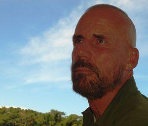 Jaap Geerlof Publisher